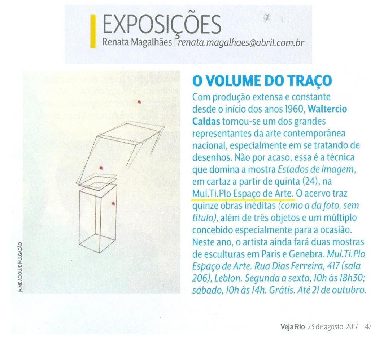 MUL.TI.PLO ESPAÇO ARTE NA VEJA RIO 23.08 (1).JPG