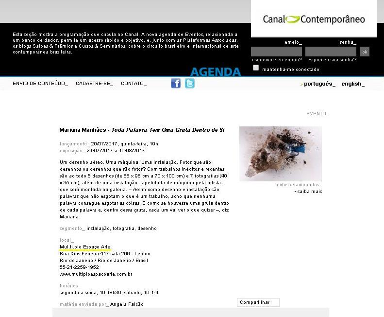 MUL.TI.PLO ESPAÇO ARTE NO CANAL CONTEMPORÂNEO 14.08.JPG