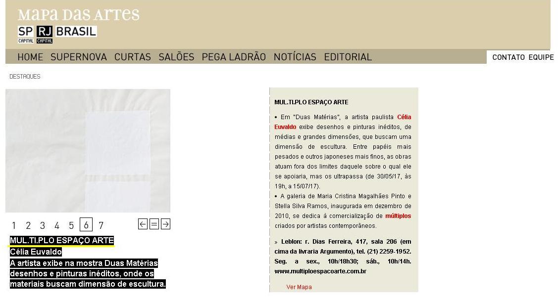 MUL.TI.PLO ESPAÇO ARTE NO MAPA DAS ARTES 29.05.JPG
