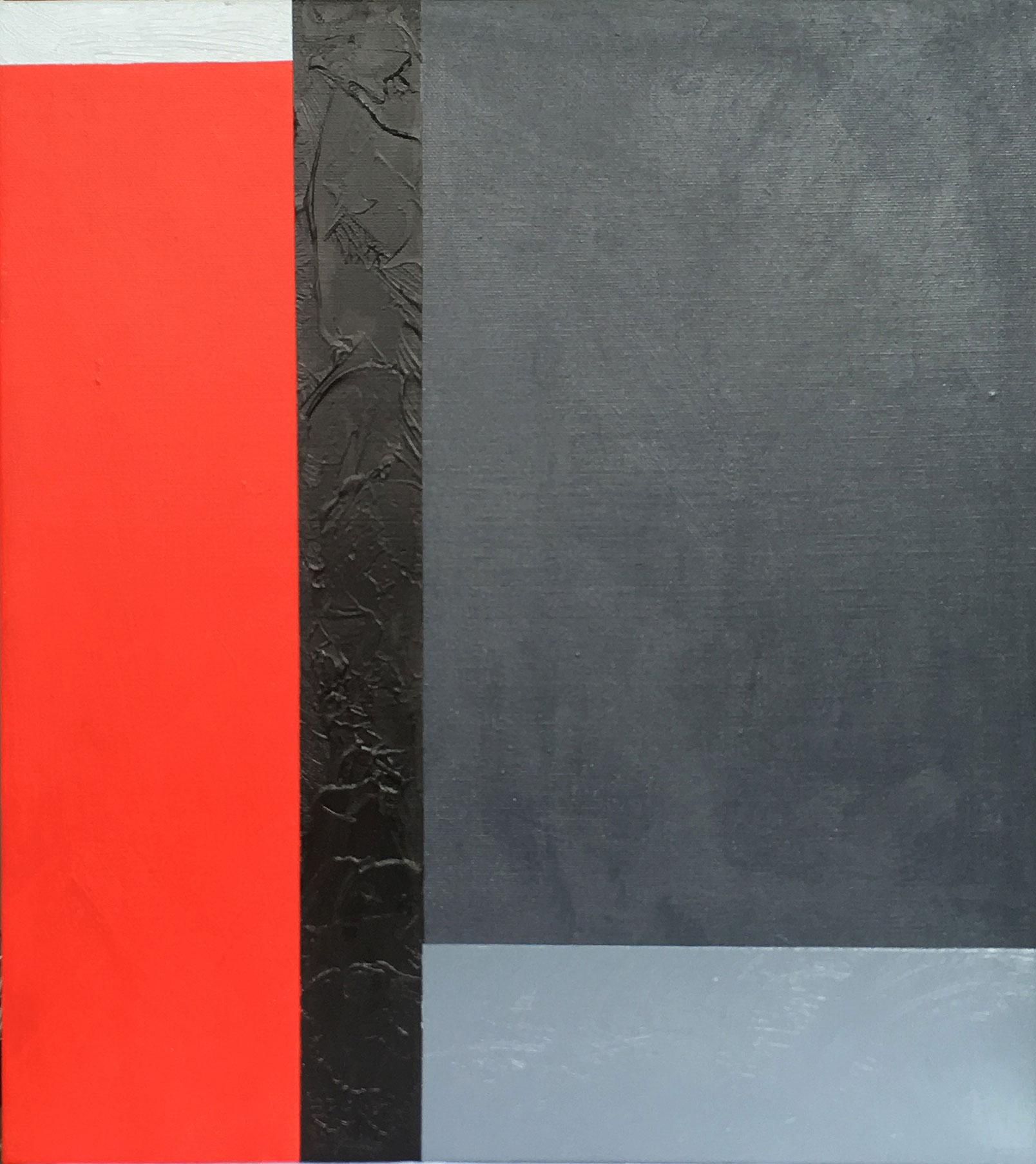 Eduardo Sued   2017   acrílica sobre tela   58 x 64 cm