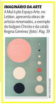 MUL.TI.PLO ESPAÇO ARTE NA VEJA RIO 04.07 (1) copy.jpg