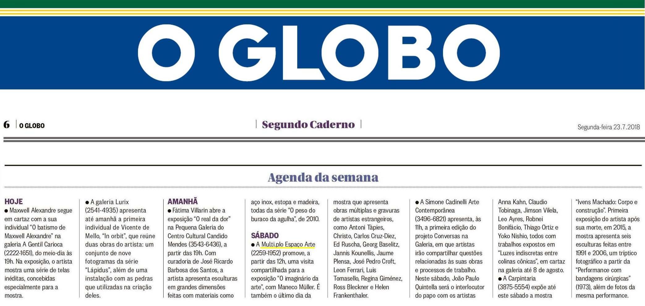 MUL.TI.PLO ESPAÇO ARTE NO SEGUNDO CADERNO 23.07.JPG