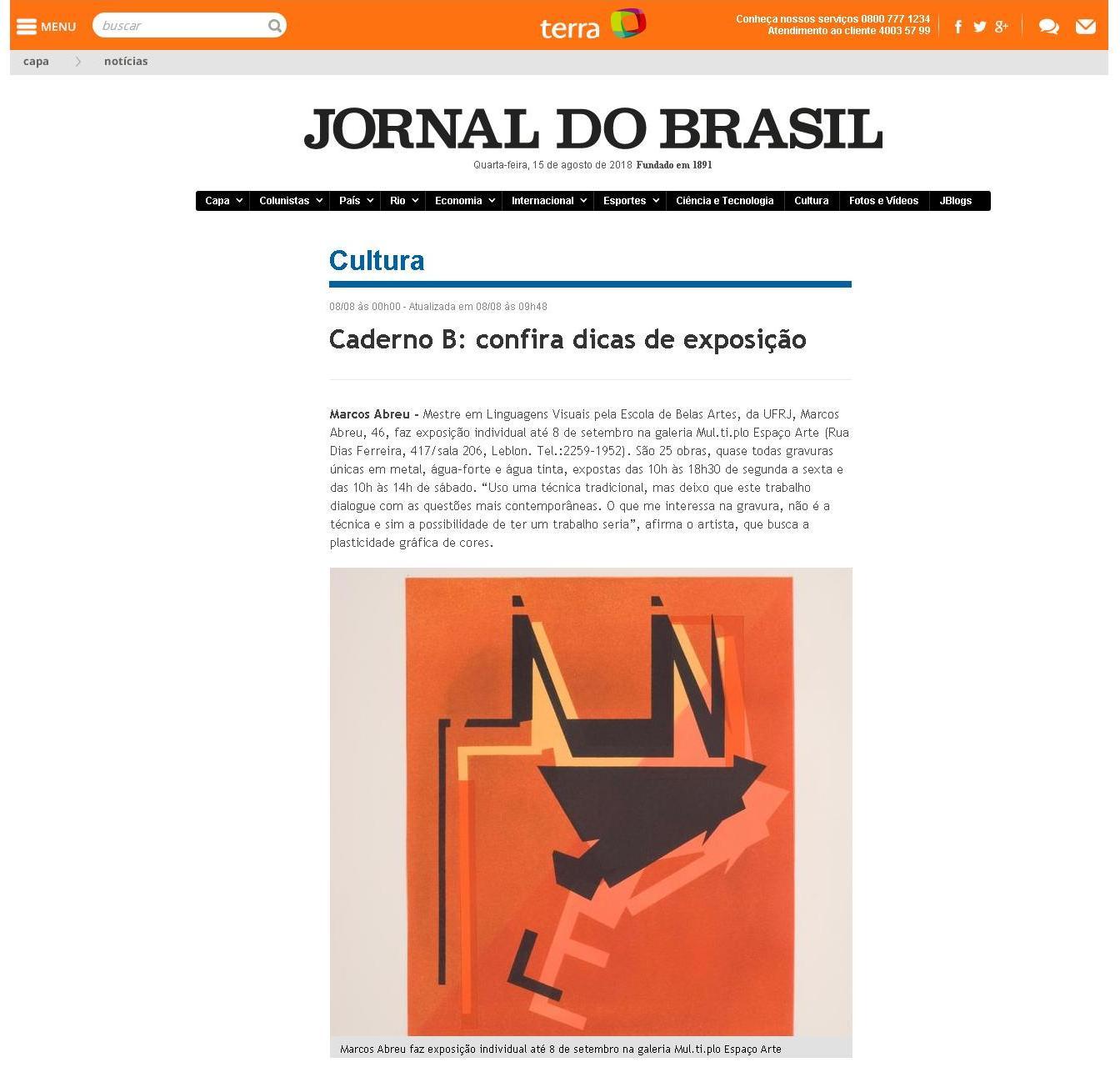 MUL.TI.PLO ESPAÇO ARTE NO JORNAL DO BRASIL 08.08.JPG