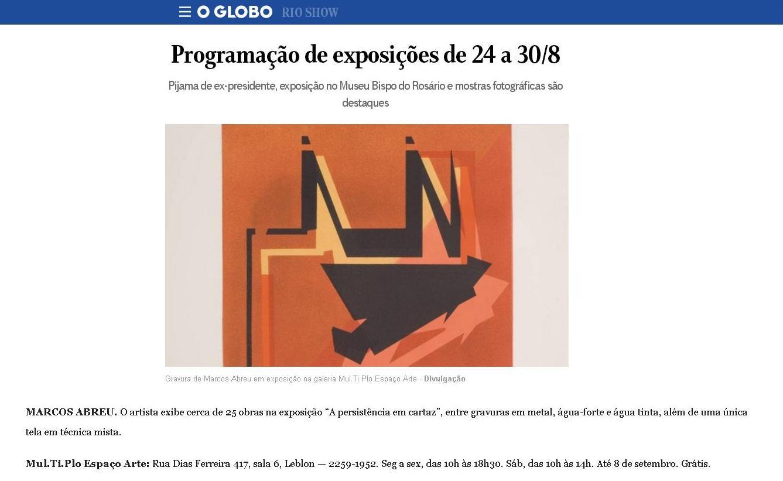 MUL.TI.PLO ESPAÇO ARTE NO RIOSHOW 24.08.JPG