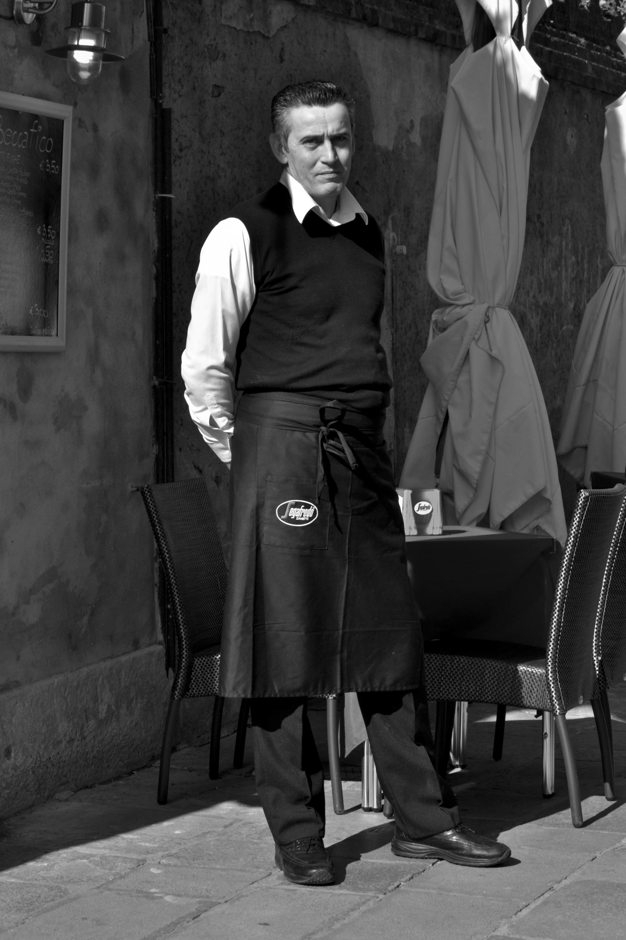 italian waiter low res.jpg