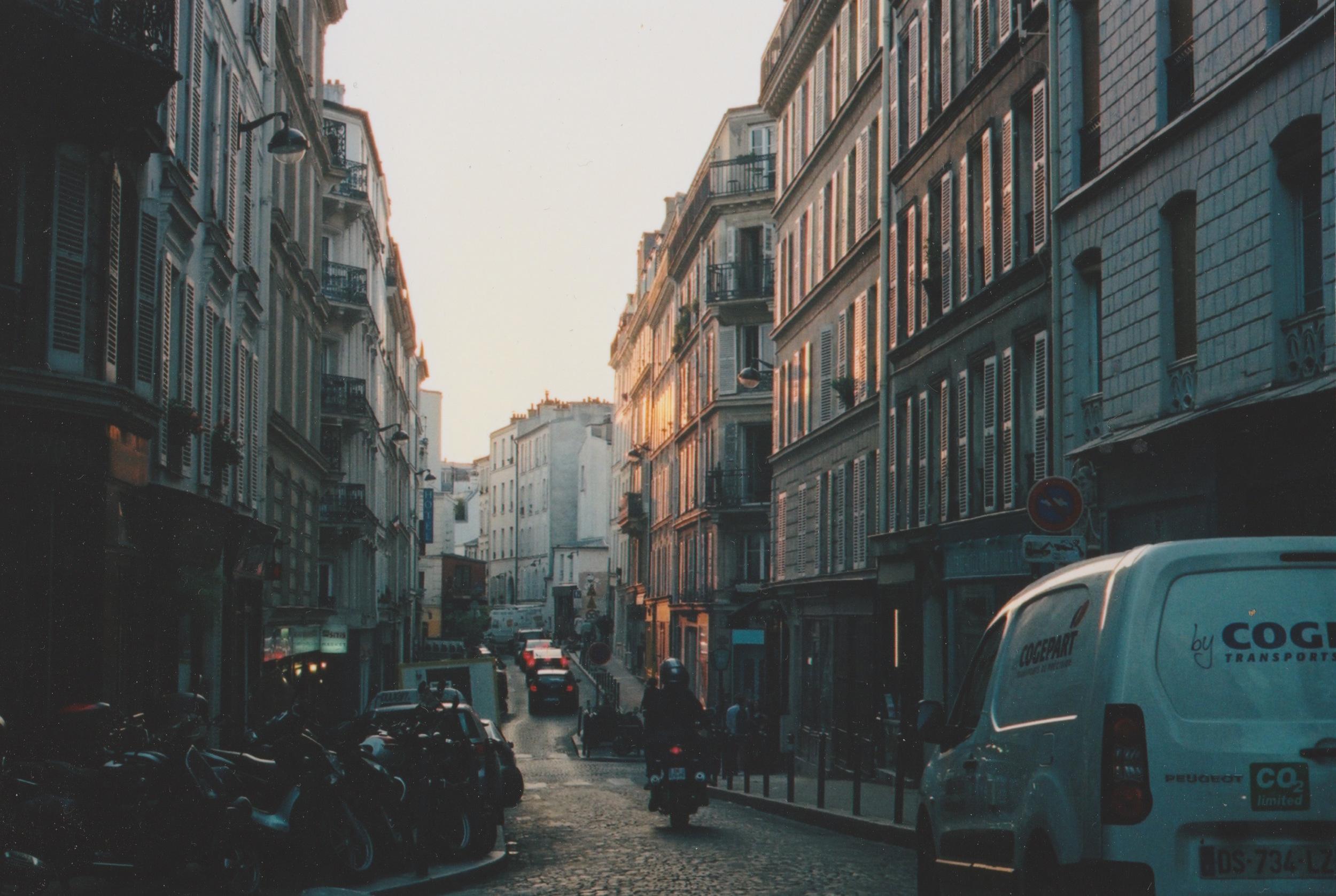 Paris_ 10.jpeg