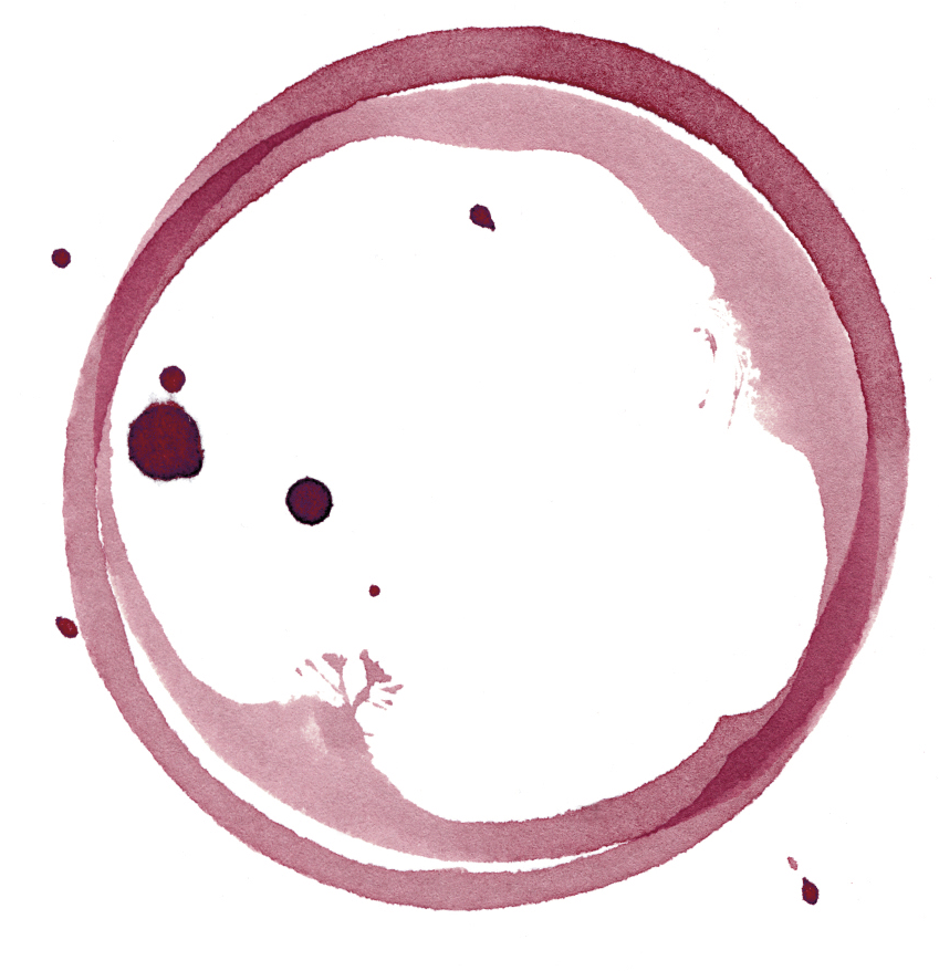 Wine stain isolated.png