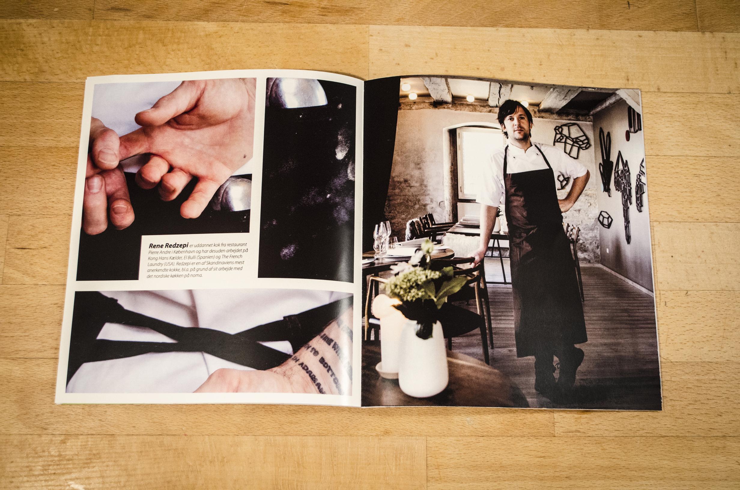 noma brochure 014.jpg