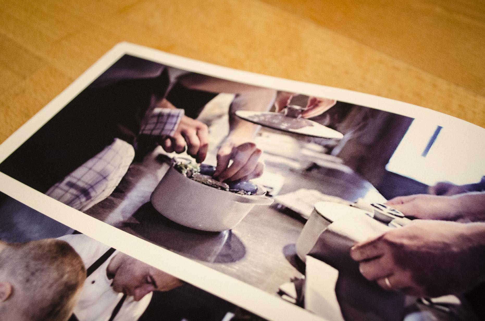 noma brochure 038.jpg