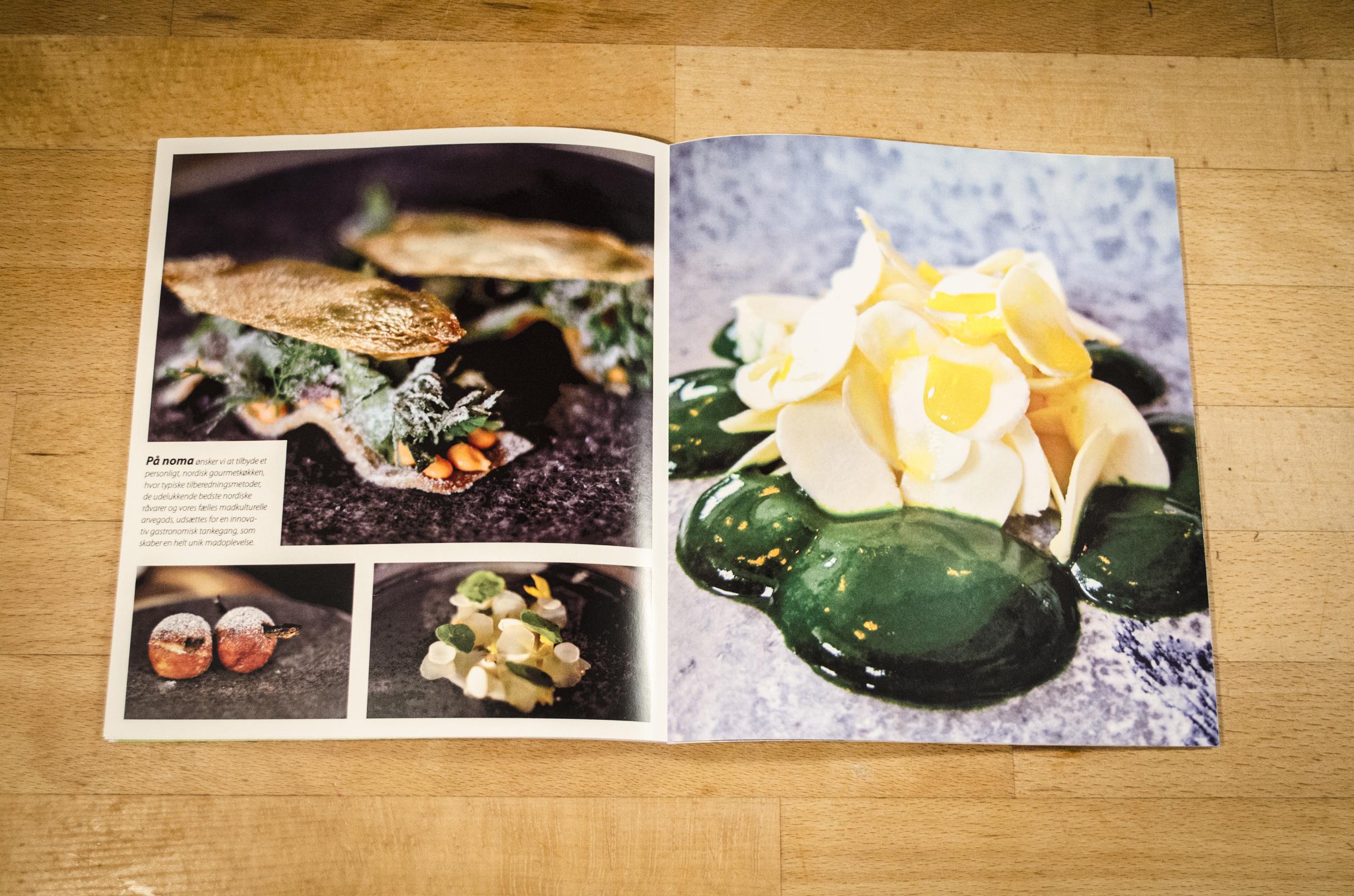 noma brochure 017.jpg