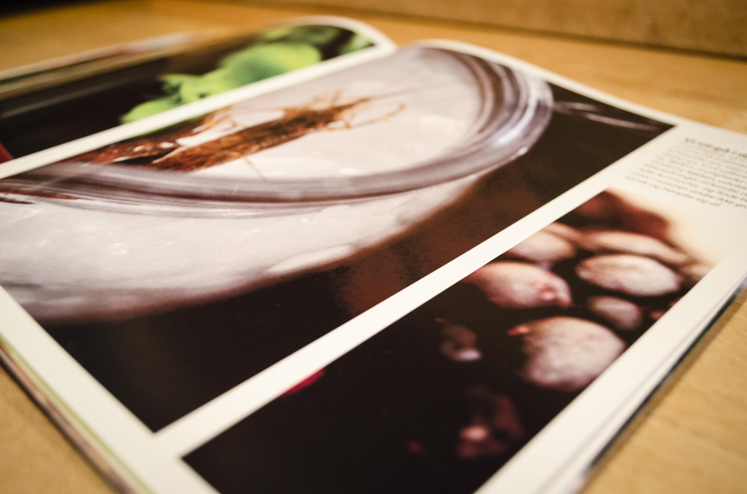 noma brochure 044.jpg