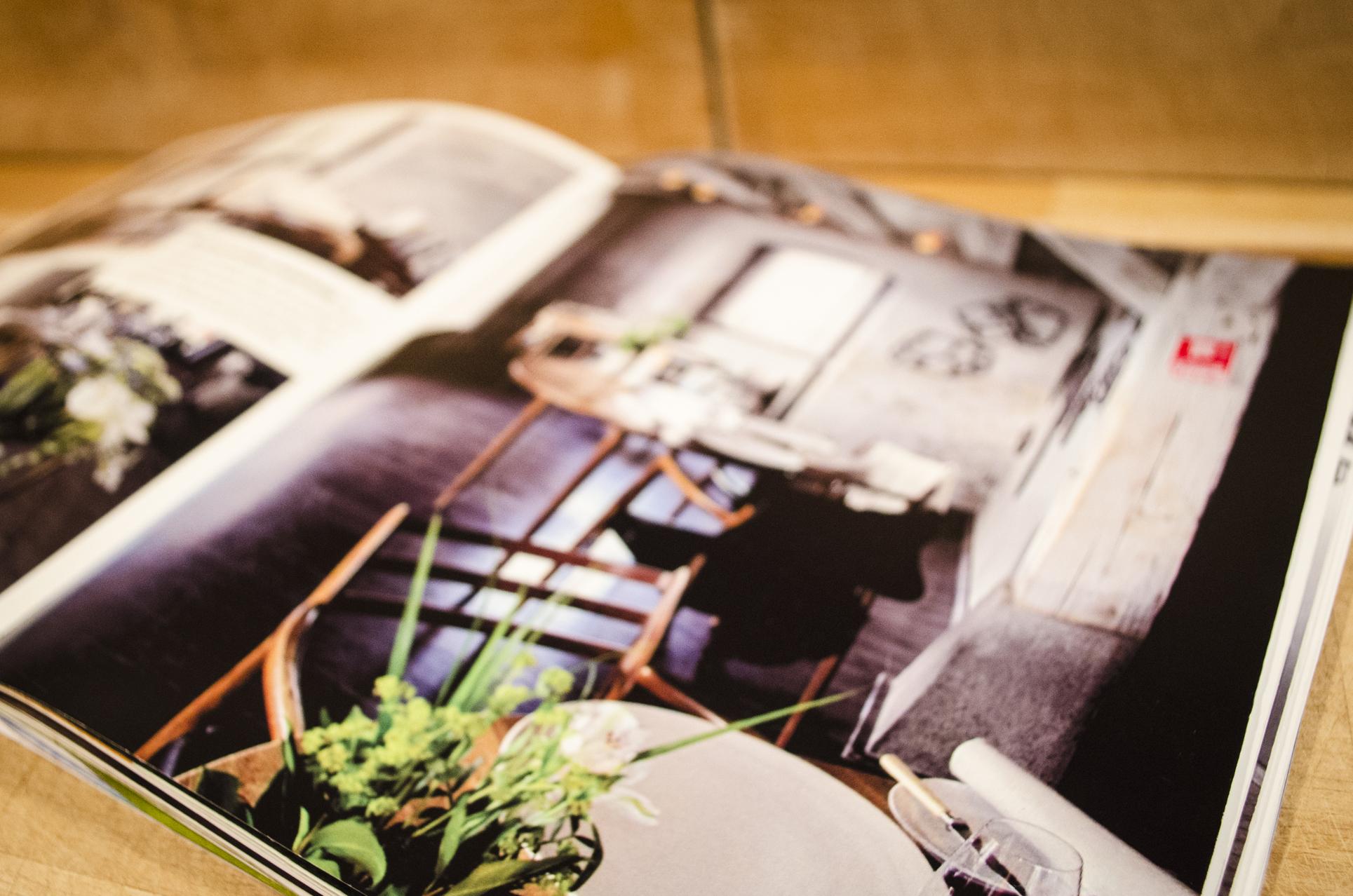 noma brochure 023.jpg