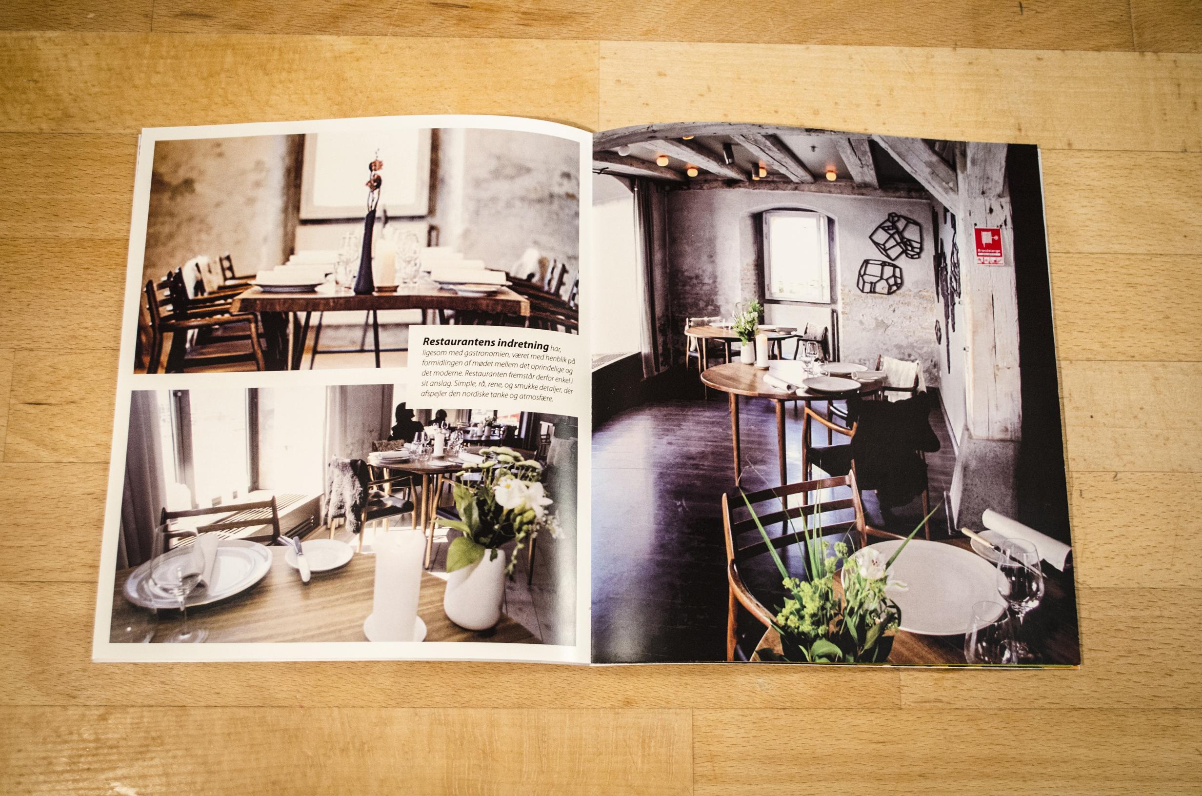 noma brochure 013.jpg