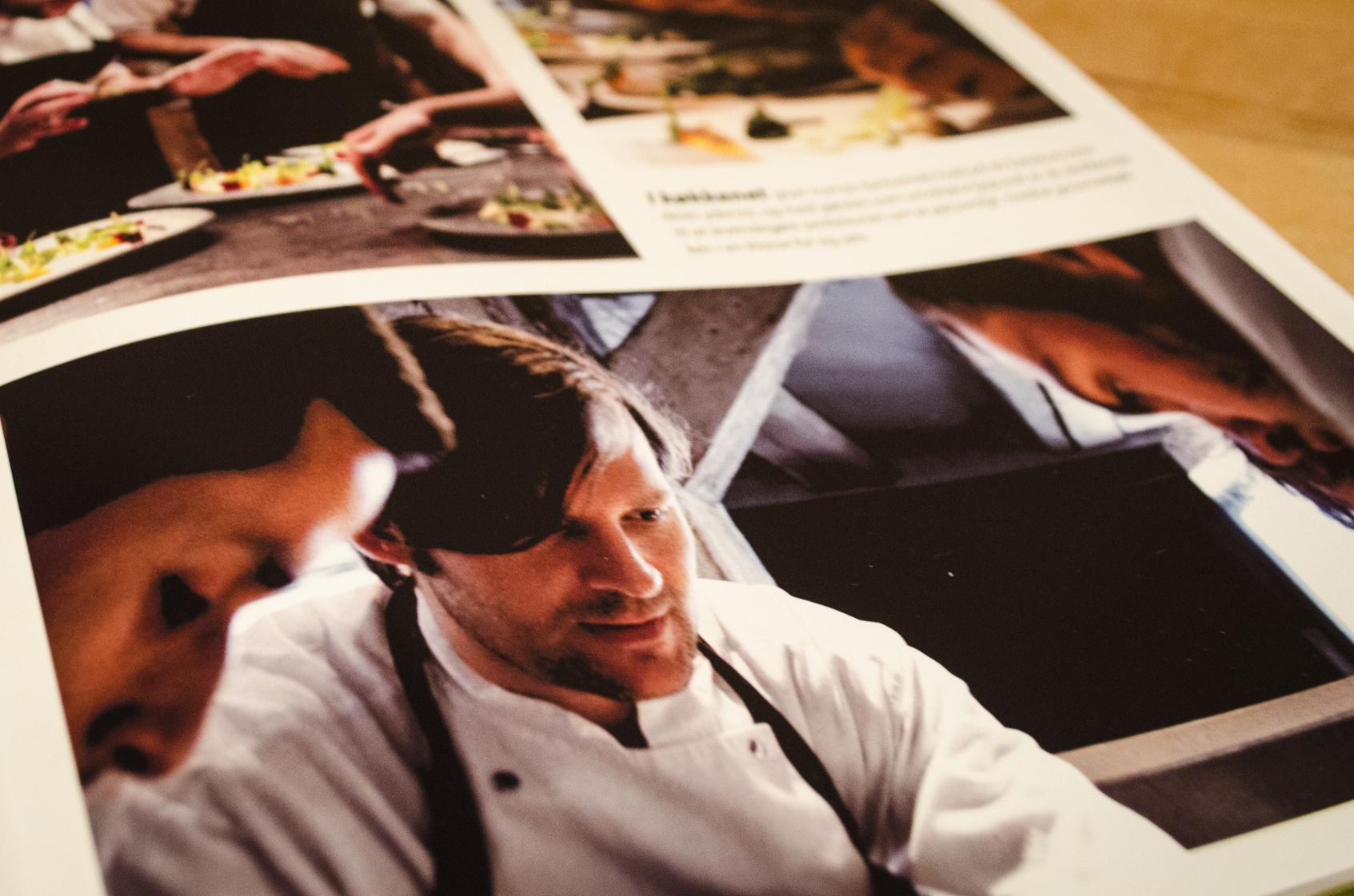 noma brochure 036.jpg