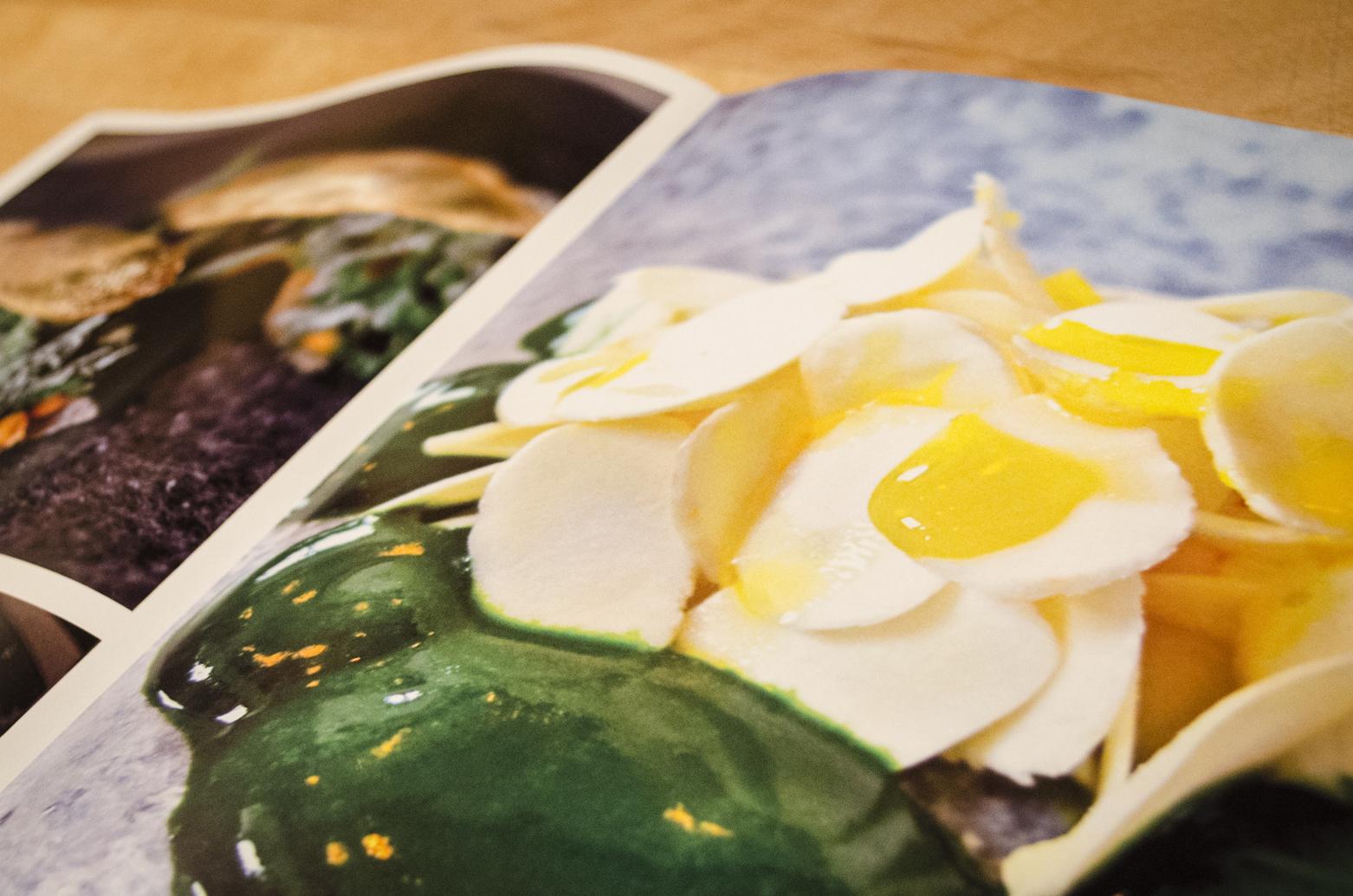 noma brochure 058.jpg
