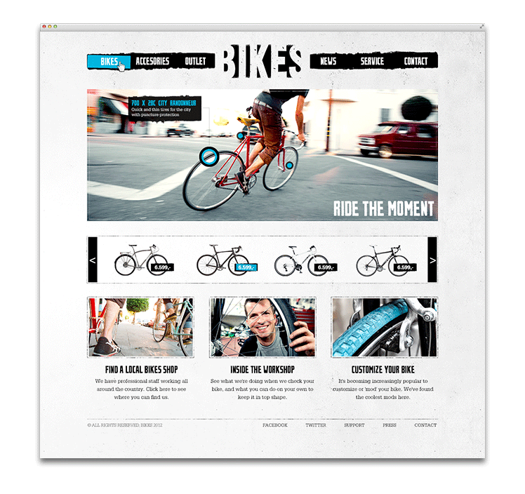 bikes-web_float.png