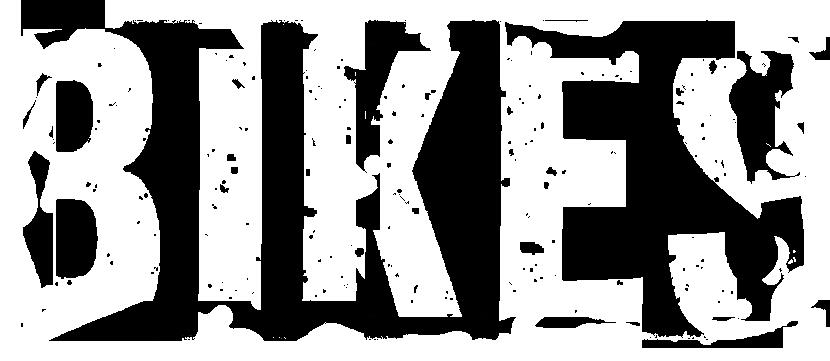Logo_BIKES_final_transparent.png