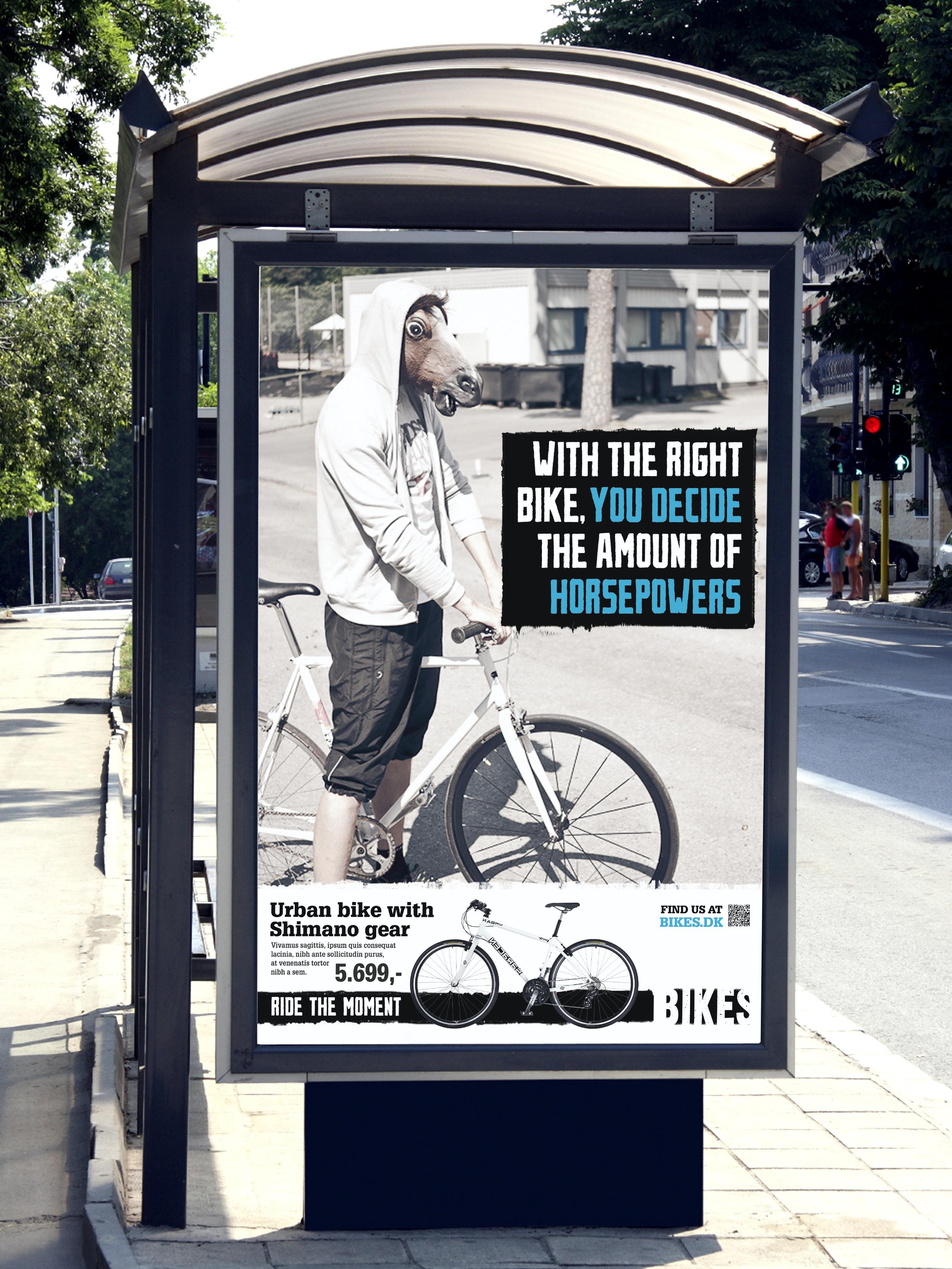 Bus stop advertisement.jpg