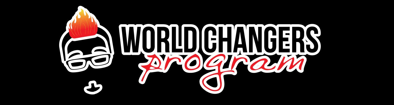 1500x400worldchangersprogram.png