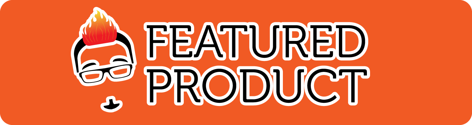 1500x400featuredproduct.png