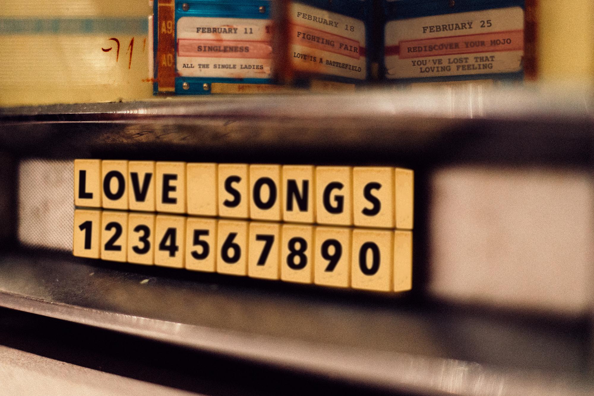 love songs logo smaller.png