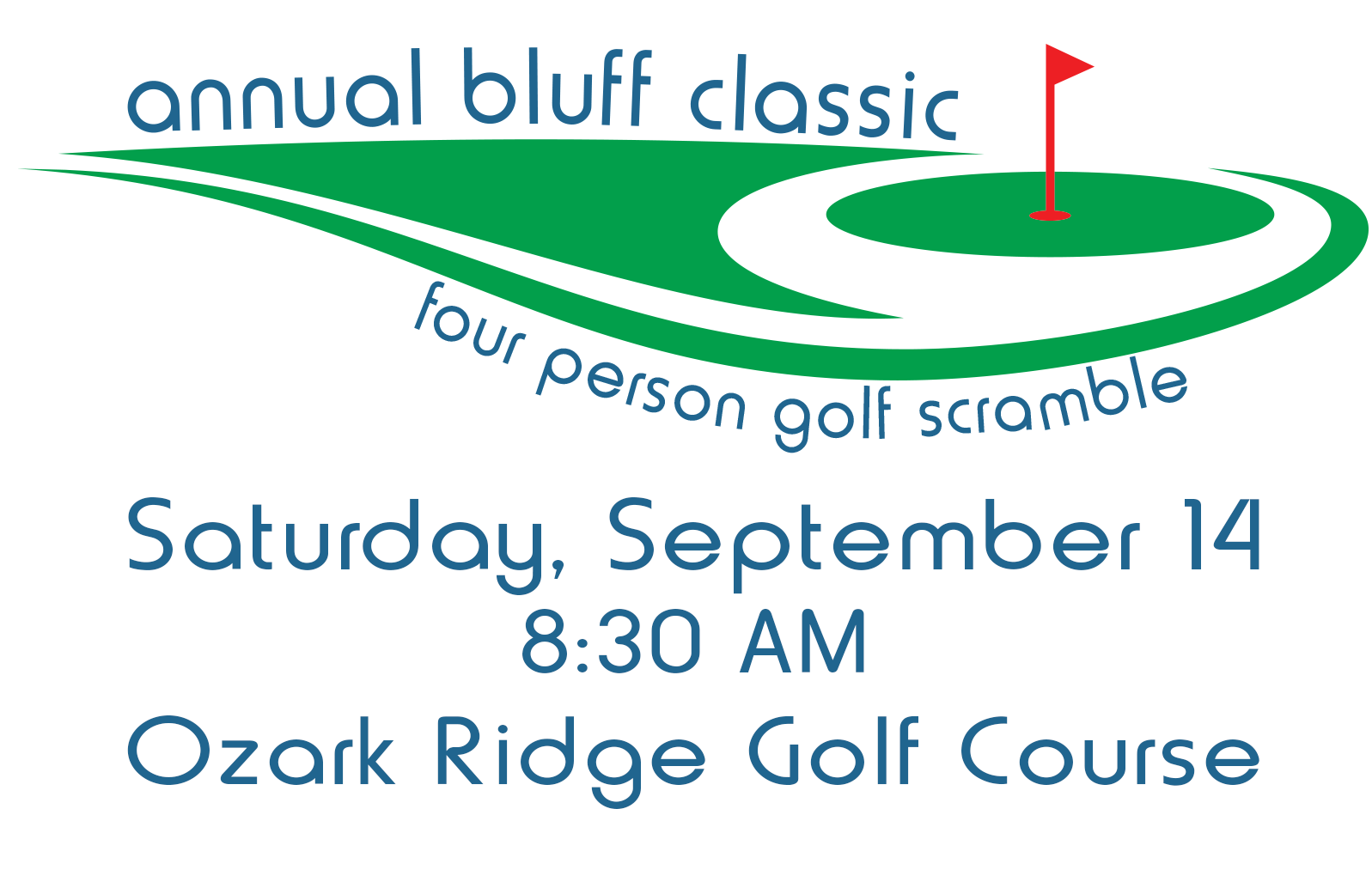 Bluff Classic website graphic  2019.png