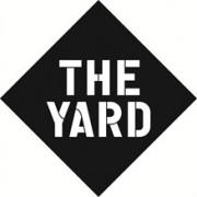 e463e018-26a2-4482-8956-6af67eabbe2d_large_Yard Logo.jpg