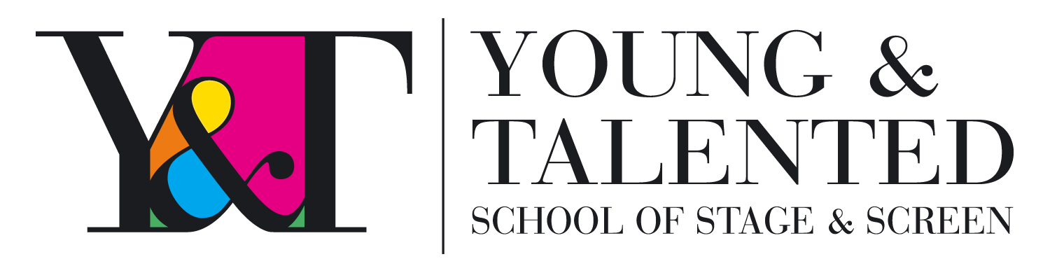 Young_and_Talented_Logo_School.png