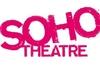 Soho+Theatre.jpg