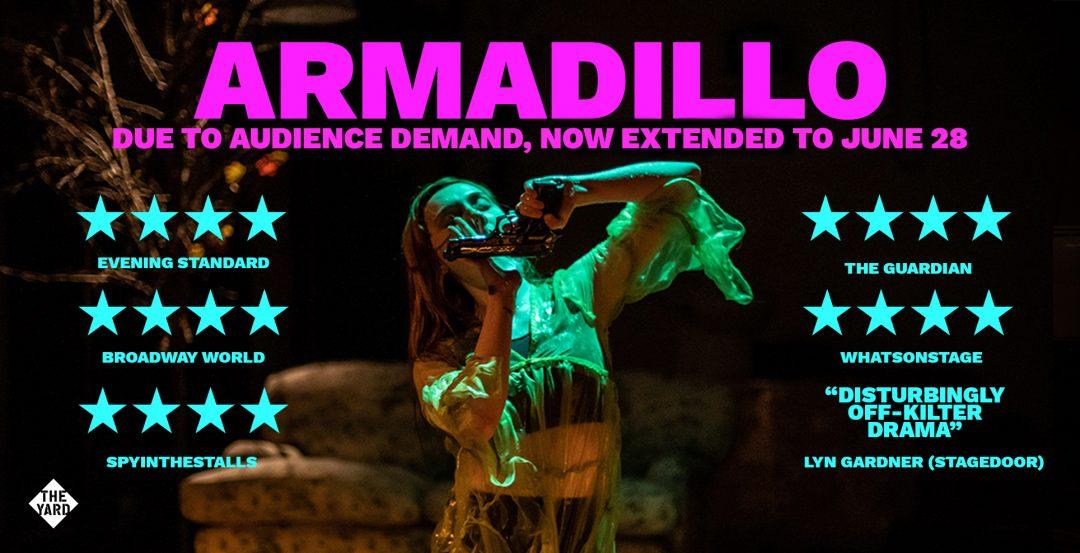 ARMADILLO-WEB-EXTENSIONDATES-1080x553.jpg