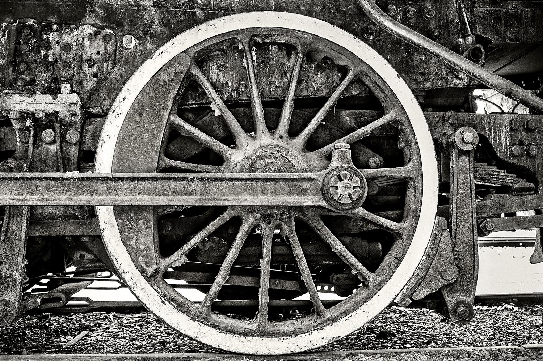 Steamtown