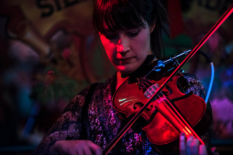 Valerie Vuolo