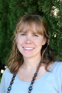 Kena Frey, LCSW