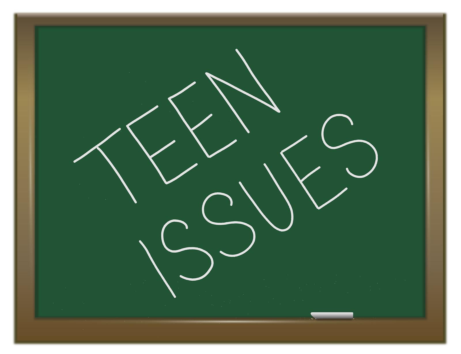 parent-seminar-weekend-parent-workshop-teen-problems