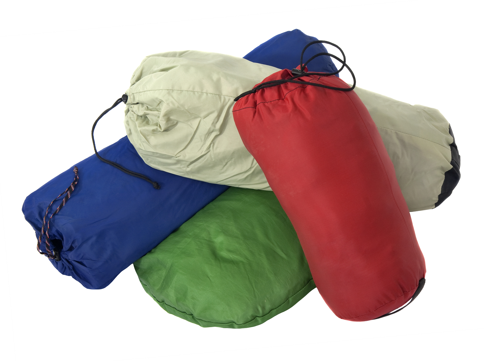 bigstock-Colorful-Bags-With-Camping-Equ-5786881.jpg