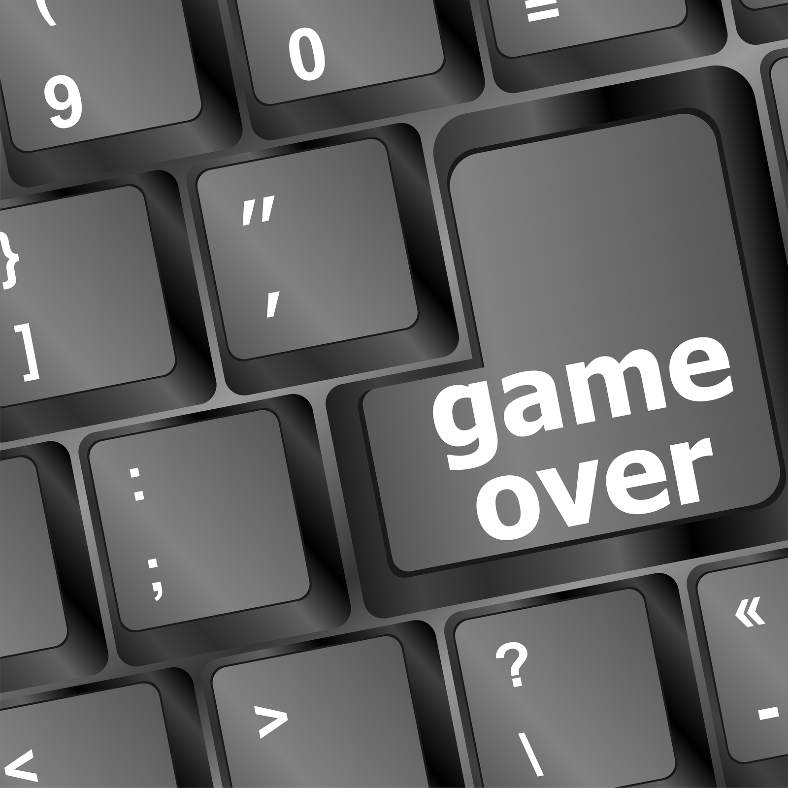 How to deal with video game addiction