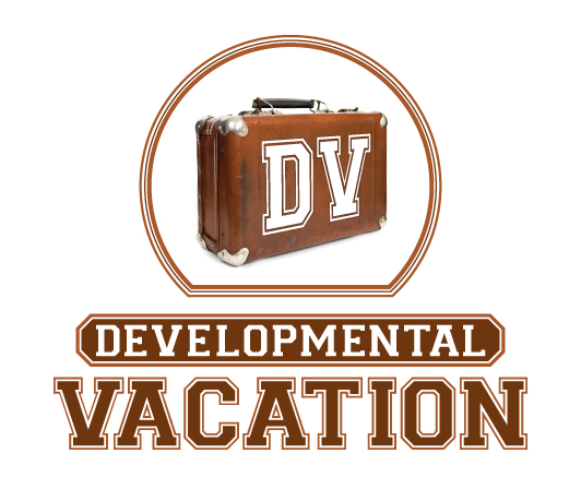 developmental -vacation-parenting-theory