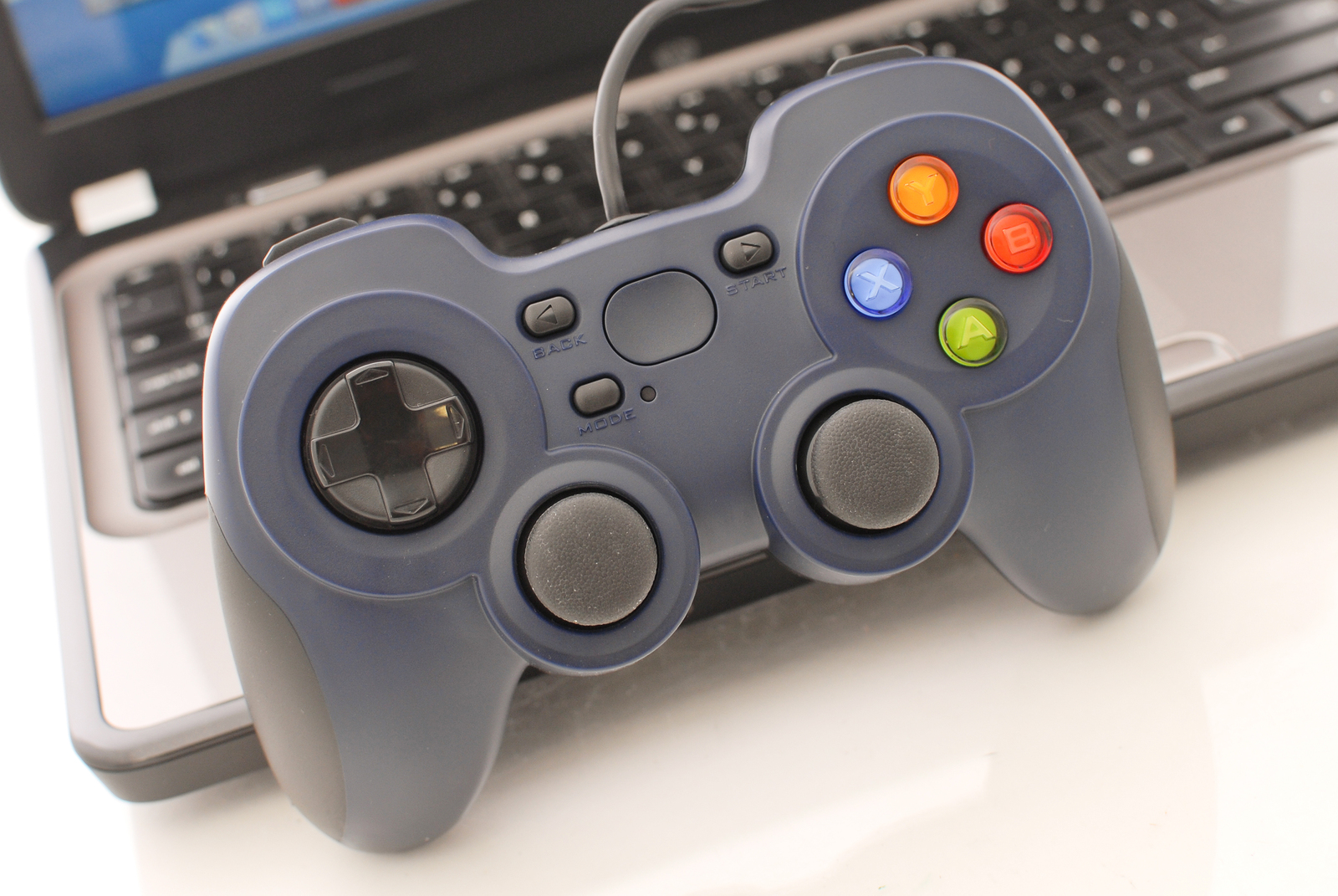 bigstock-Computer-Video-Game-Controller-31276736.jpg