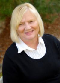 Judi Esplin, RN