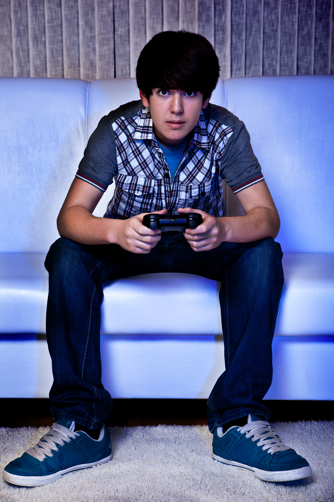 bigstock-Teen-with-joystick-playing-com-26170343.jpg