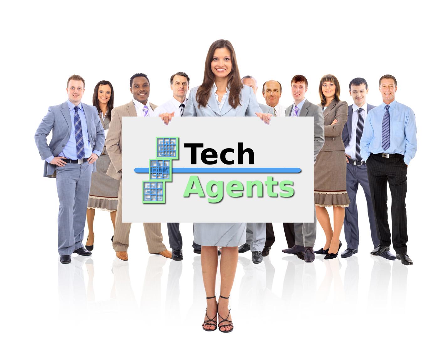 TechAgentsWithPeople2.png