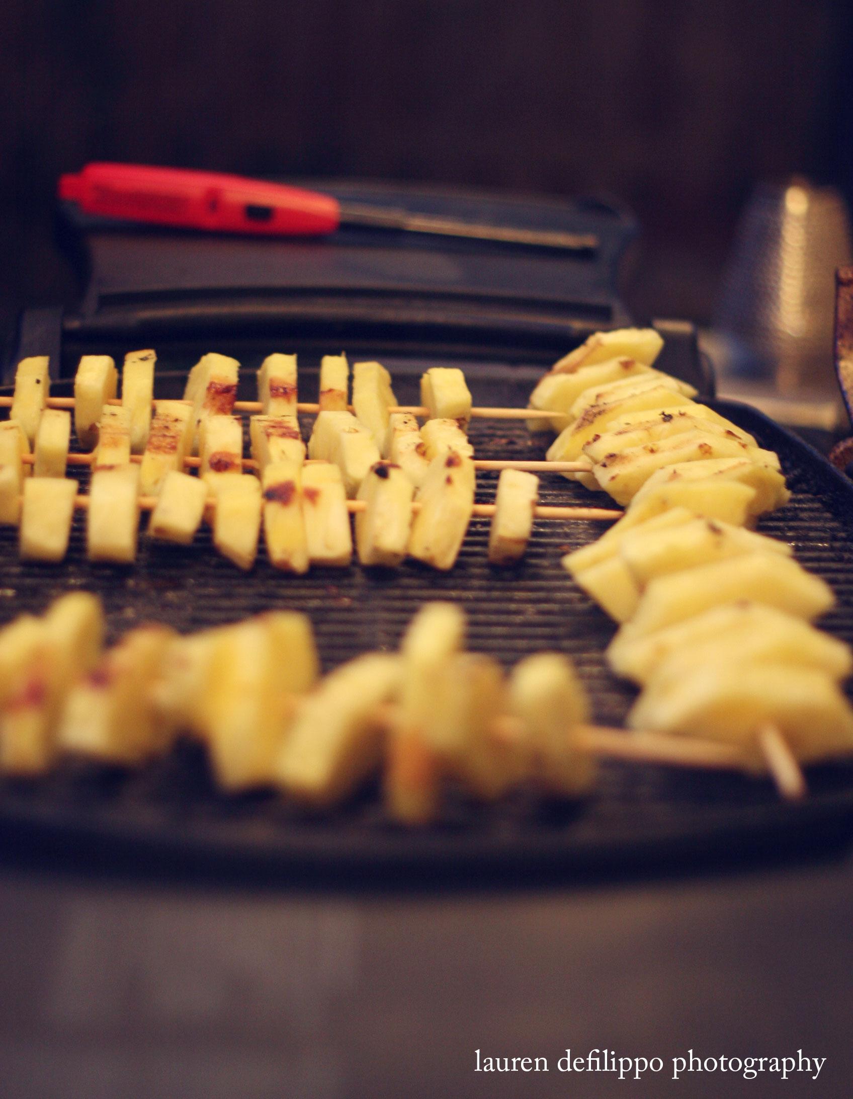 dinner914_13.jpg