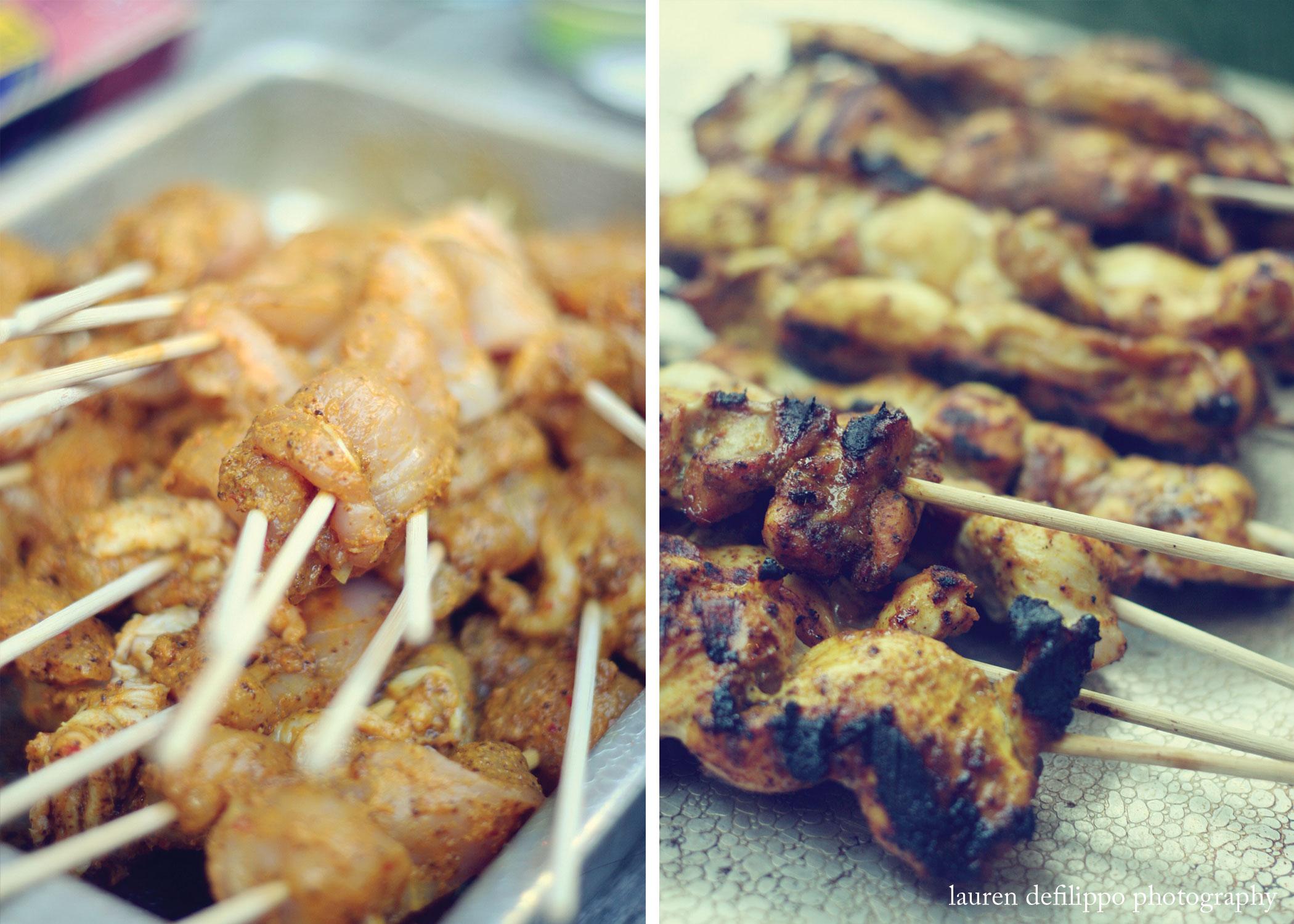 dinnerparty_chicken.jpg