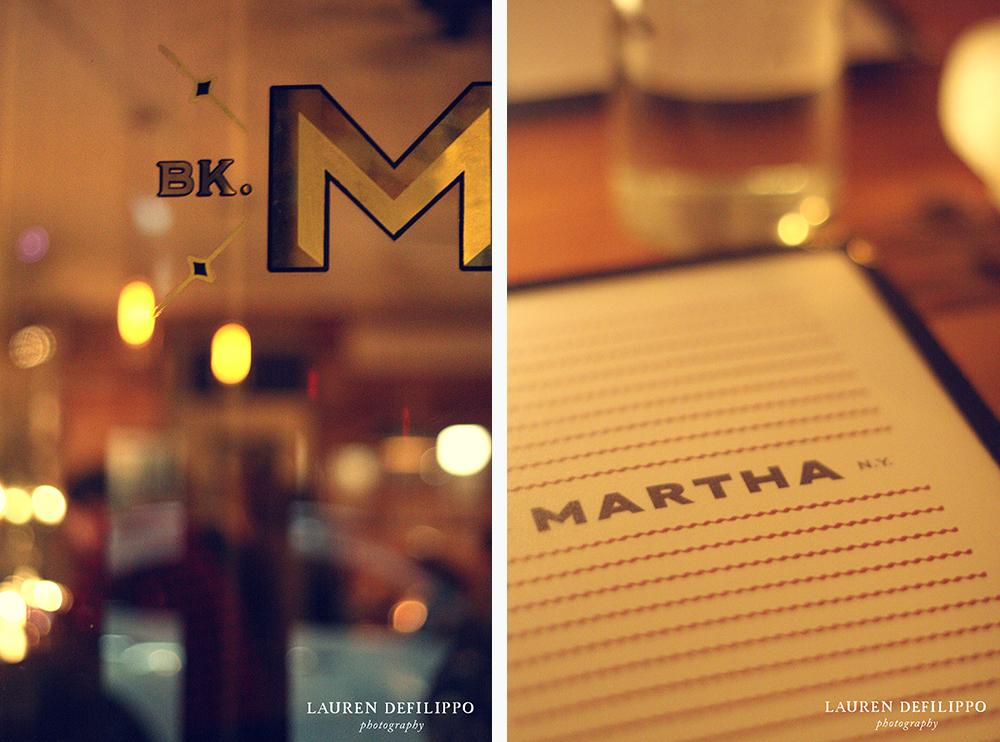 martha_2.jpg