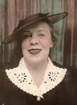 1930s woman.jpeg