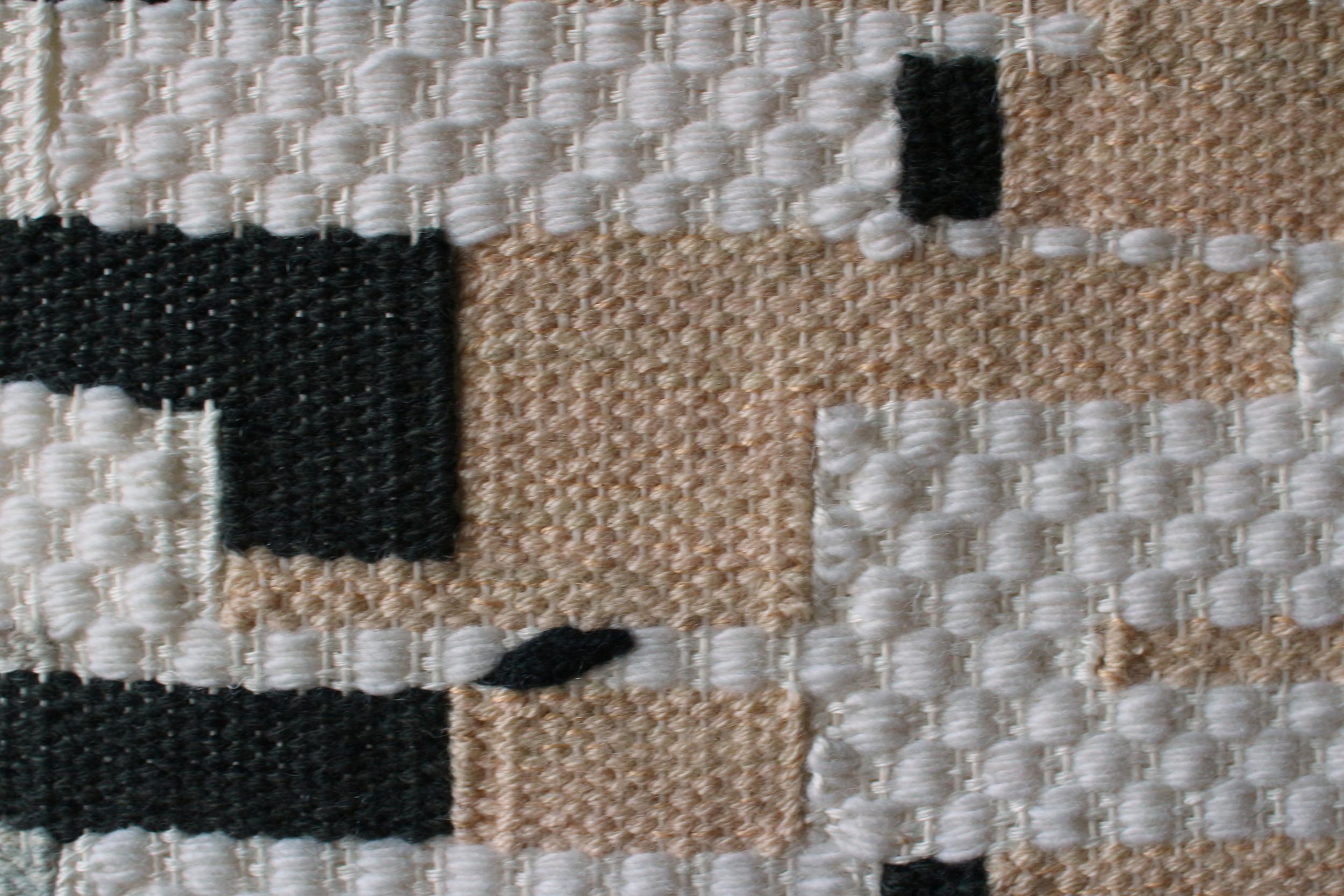Bildväv, Tapestry