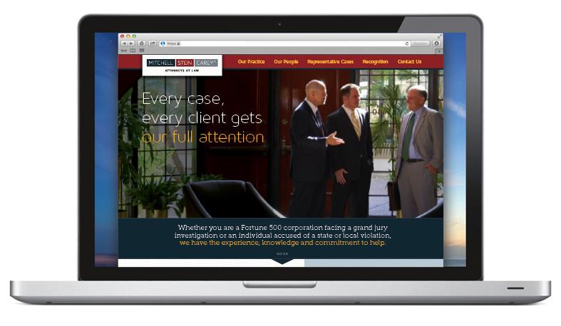MSC Website Screen Proof p4a.jpg