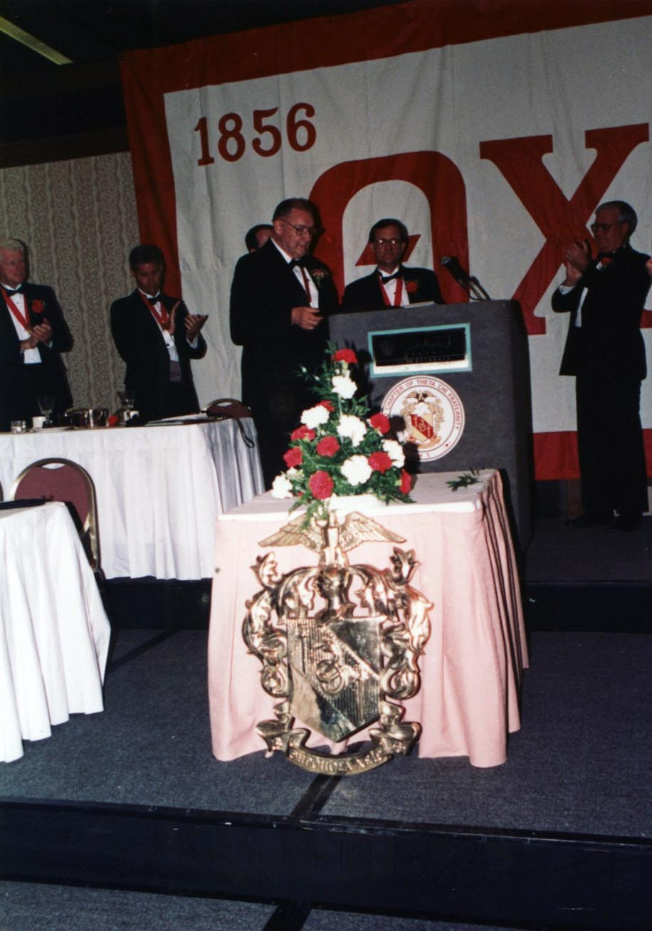 alter-convention-199402.jpg