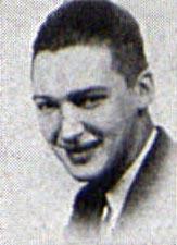 alter-lavie-grad-1941-01.jpg