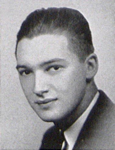 alter-lavie-grad-1941-02.jpg